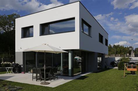 Wohnung Mit Garten Perchtoldsdorf by Wohnhaus H Perchtoldsdorf Modernes Domizil