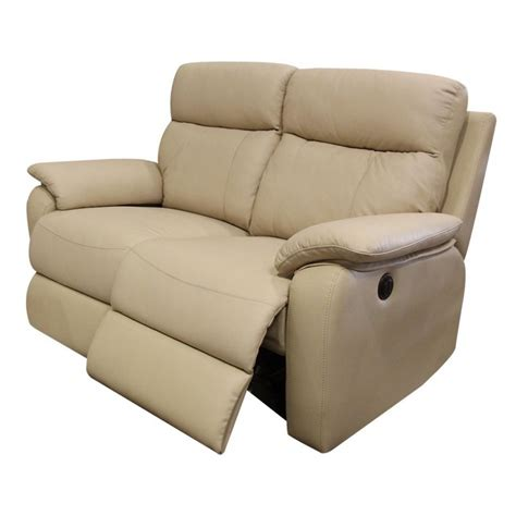 soldes canap駸 ikea canape relax 2 places ikea 28 images canap 233 d angle relax caravelle but best