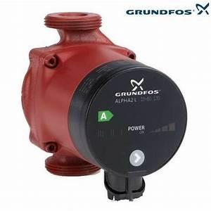 Grundfoss Alpha 2 : grundfos alpha2 15 60 130 circulation pump 98119377 bnib ~ A.2002-acura-tl-radio.info Haus und Dekorationen