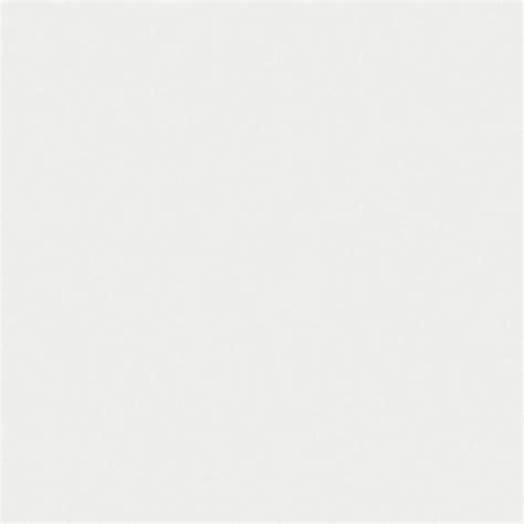 white laminate sheets shop wilsonart 36 in x 96 in designer white laminate kitchen countertop sheet at lowes com