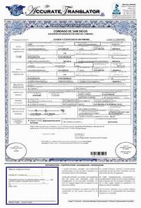 birth certificate translation of public legal documents With how to translate legal documents from spanish to english
