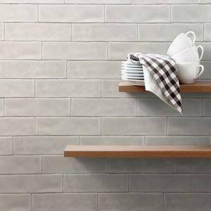 Bathroom Tile Suppliers by Bathroom Tiles Bathroom Tile Suppliers Laporsa