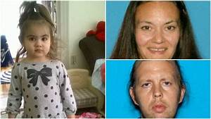 Mom, Boyfriend Face Murder Charges in Baby Doe's Death ...