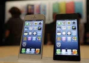 craigslist iphones another iphone craigslist turns in glendale