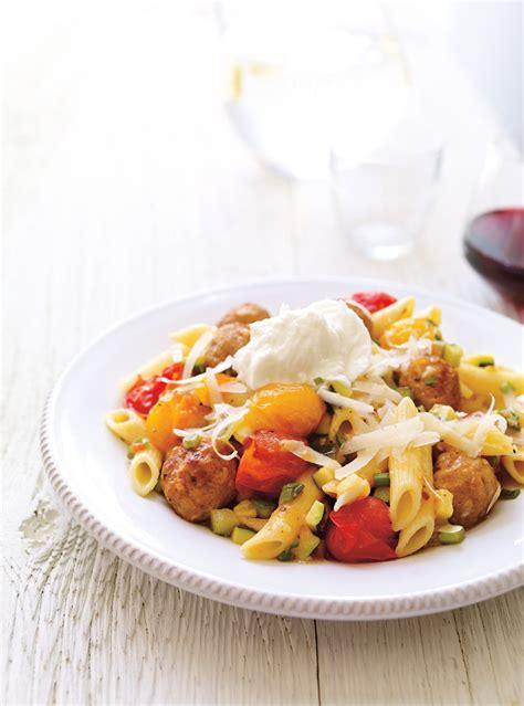 pate aux saucisse italienne recette pate avec saucisse italienne 28 images penne dans une sauce cr 232 meuse avec