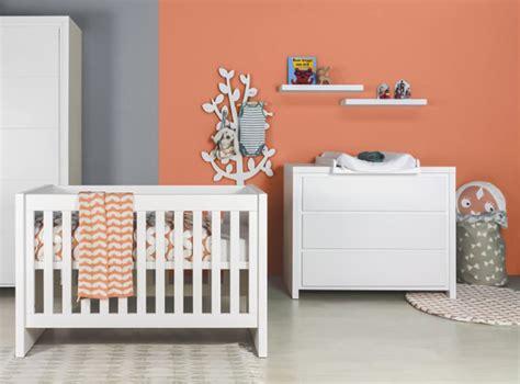 babykamer camille kopen alles van bopita bij kidsroom