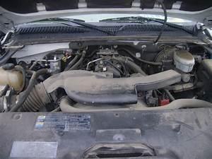 Used Truck Parts 2003 Chevrolet C1500 Suburban 5 3l V8 4l60e Automatic