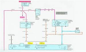 Af286 700r4 Lock Up Converter Wiring Diagram