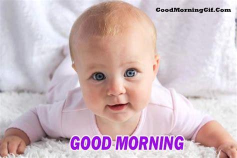 Bilder Hässliches Baby by Morning Images Photo Picture For Whatsapp