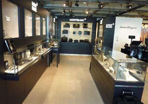 magasin mont blanc castillonenfete fr