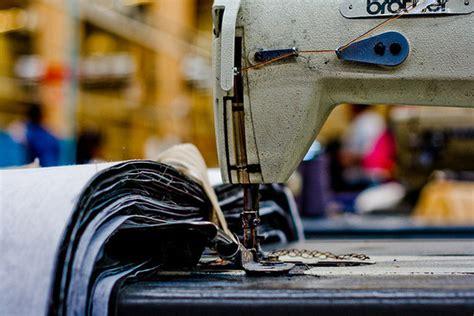 garment manufacturing business  sale  mumbai