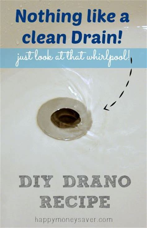 the best diy homemade drano recipe stinky shoes dawn