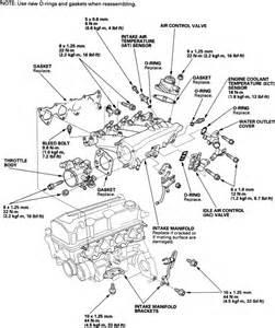similiar 2002 honda accord engine diagram keywords well 1998 honda accord engine diagram on 2002 accord engine diagram
