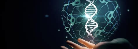 Science & innovation - Sanofi