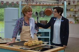 Bake Off: We argue why Candice, Jane, Selasi or Andrew ...