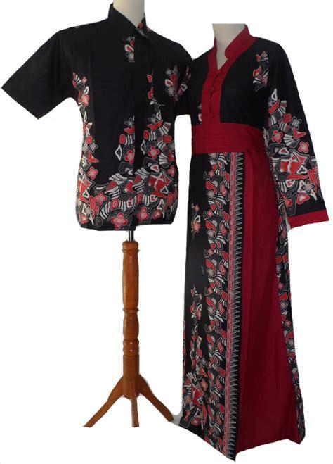 batik gamis modern gambar batik gamis design bild