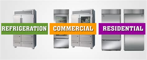 Jc Refrigeration & Appliance Repair San Mateo  Jc. Ultimate Gold Detox Drink Reviews. Divorce Attorney Temecula Goldman Sachs Aims. Business Consulting Companies. Garcia Used Cars Albuquerque. Presbyterian Nursing School Usaa Home Loans. How To Transcribe Audio Sps Loan Modification. Mortgage Lenders Kansas City. Online Bsn Completion Programs