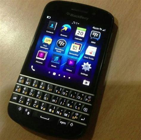 blackberry q10 with arabic keyboard look n4bb