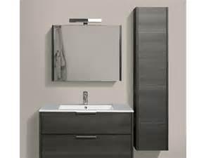 indogate com ambiance salle de bain bois