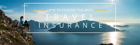 Travel Insurance Best Travel Insurance In India Before You Buy It