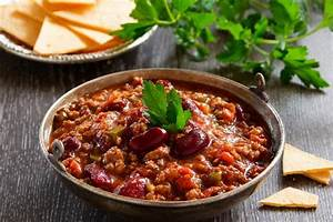 Chili Con Carne Steffen Henssler : jak zrobi dobre chili con carne prosty przepis na rodzinny obiad ~ Pilothousefishingboats.com Haus und Dekorationen