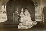 The Hungarian countess whom communism sent into ...