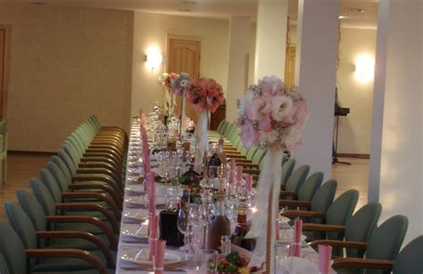 Telpu, Galdu Dekori - ZieduLaiva | Table decorations, Decor, Home decor