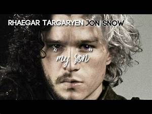 1355 Best images about A SONG OF ICE AND FIRE on Pinterest ...
