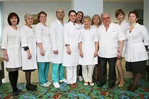 Артроз суставов лечение и к какому врачу обратиться