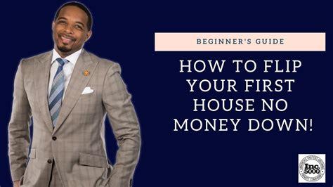 Flip   House  Money  Youtube
