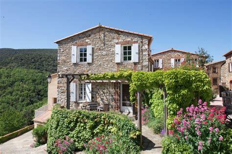 chambre des notaires perpignan maison à vendre en languedoc roussillon pyrenees