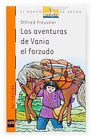 Barco De Vapor Historia Resumen by Catalogos Sm