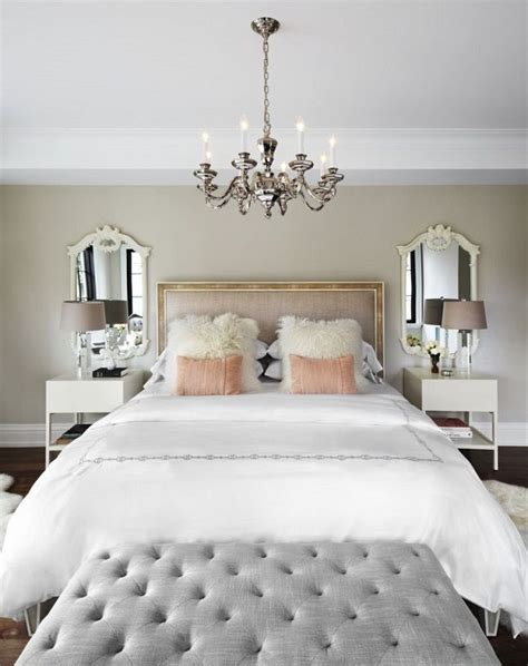 17 Best Images About Lovely Bedrooms On Pinterest Guest