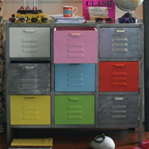 Locker Decoration Ideas  Joy Studio Design Gallery Best