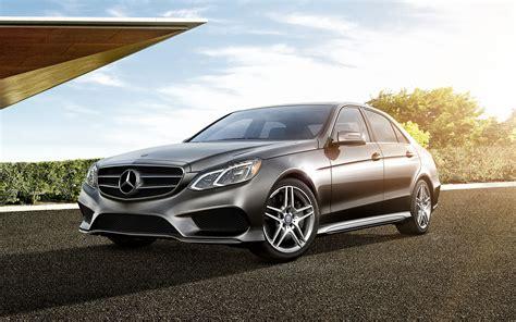 Mercedes E Class Wallpaper by Mercedes E Class 2017 Hd Wallpapers