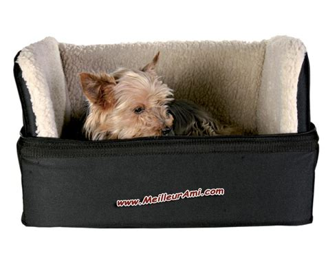 siege auto chien accessoires chiens gt pour le transport gt pour habitacle