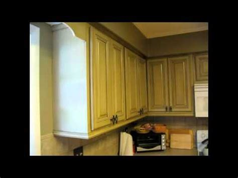 kitchen cabinets refinished specialty cabinet finishes of asheville nc 3197