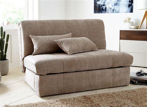 high quality sleeper sofa mattress high quality sofa beds 5 sources for high quality sleeper