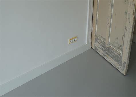 vtwonen laminaat vt wonen loft laminaat onze nieuwe vloer livelovehome