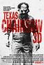 Texas Chainsaw Massacre 3D (2013)   Free Downloads Movies