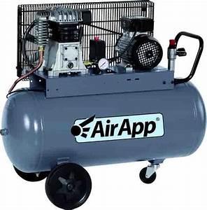 Luftkompressor 10 Bar : kompressoren fj tec industriebedarf ~ Kayakingforconservation.com Haus und Dekorationen
