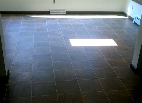 remodeling and flooring installation in queensbury ny vinyl marble tile and hardwood floor