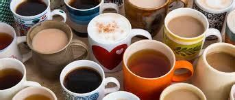 Your morning coffee hydrates you almost as well as water. Does decaffeinated coffee hydrate you because there's very ...