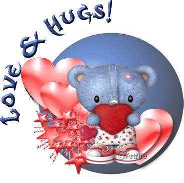 hugs animated images gifs pictures animations