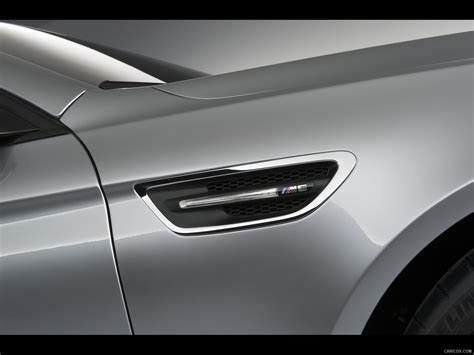 Bmw M5 Concept 2018 Close Up Wallpaper 18 1600x1200
