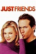 Just Friends movie review & film summary (2005) | Roger Ebert
