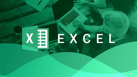 amazing excel tricks  analyze affiliate data   pro