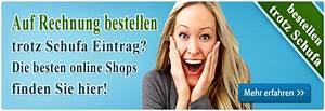 Farbige Kontaktlinsen Auf Rechnung : brillen bestellen auf rechnung louisiana bucket brigade ~ Themetempest.com Abrechnung