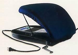 Stuhl Mit Aufstehhilfe : bett und wohnen elektrische aufstehhilfe bis 136kg benutzergewicht der ~ Indierocktalk.com Haus und Dekorationen