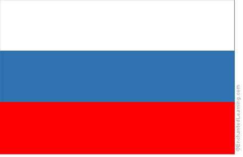 astro history  space programs   united states  russia